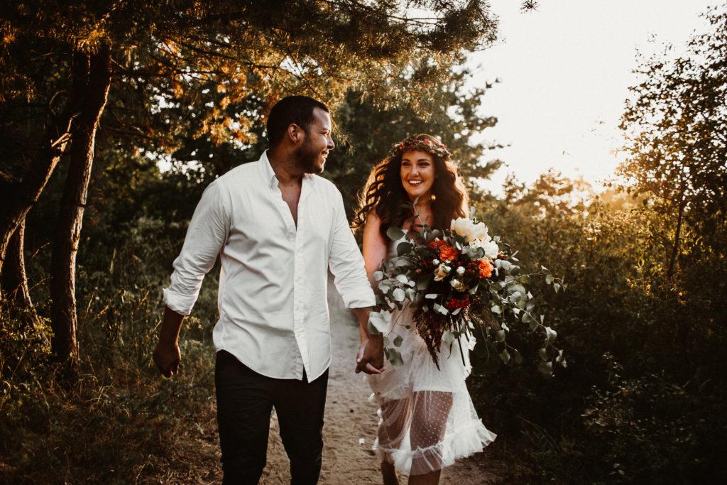 Anni Style Afterwedding