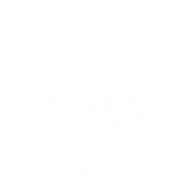 AnniStyle